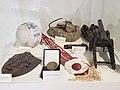 Objetos comemorativos Rio-SP de 1957.jpg