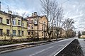 Oboronnaya Street SPB 2.jpg