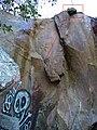 Occultic symbolic murder trap - panoramio.jpg