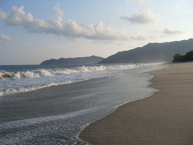 File:Ocean Spokojny.JPG