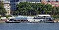 Oceandiva Futura (ship, 1997) 013.JPG