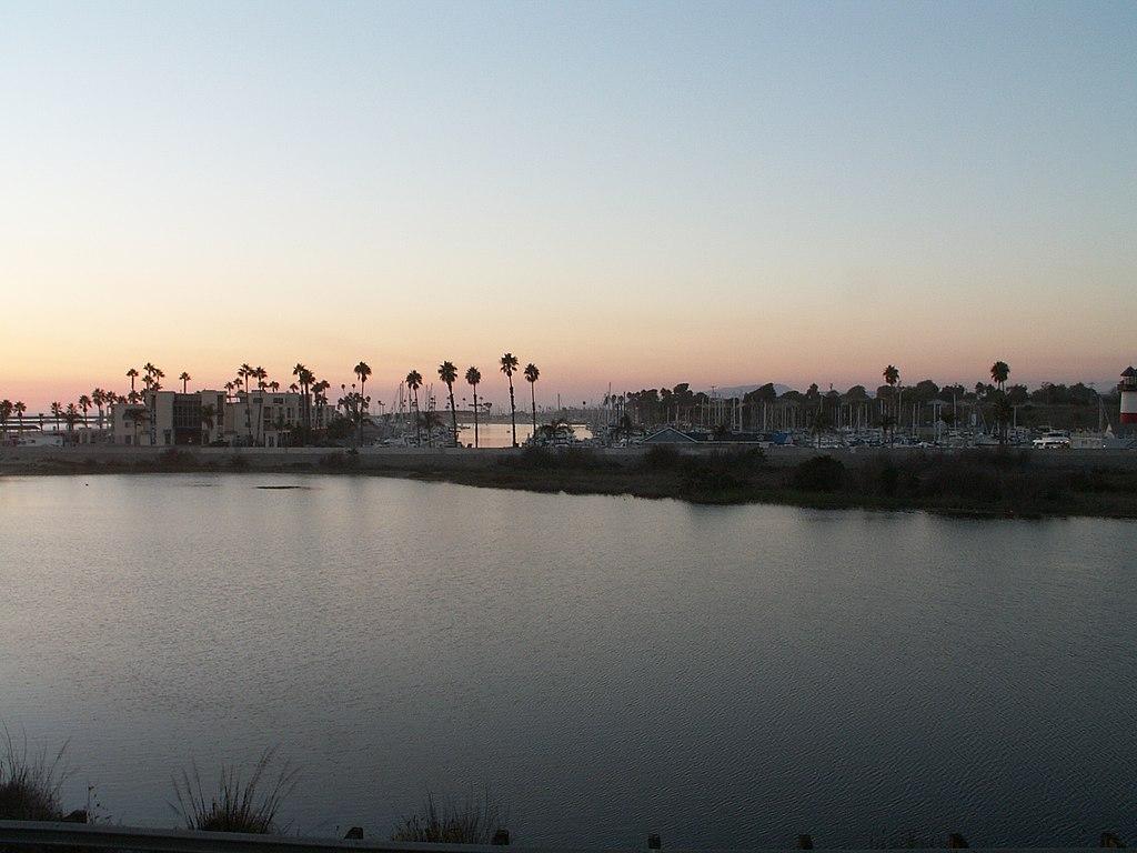 Dating Singles In Oceanside CA - Oceanside Personals In California