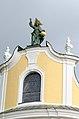Ochsenhausen, Klosterkirche-007.jpg
