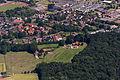 Ochtrup, Ortsansicht -- 2014 -- 9472.jpg