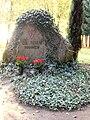 OdF-Gedenkstein auf dem Friedhof in der Kemnitzer Straße in Werder (2).jpg