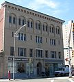 Odd Fellows Building, Malden MA2.jpg