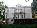 Odesa Gavanna 10-3.jpg