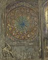 Odilon Redon - Die Kathedrale - 13080 - Bavarian State Painting Collections.jpg