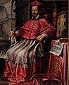 Odoardo Farnese Il Gesù.jpg