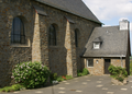 Oedekoven Kirche (12).png