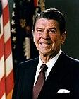 Official Portrait of President Reagan 1981.jpg