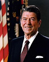 United States presidential election, 1984 - Wikipedia, the free encyclopedia