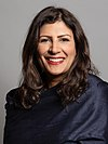 Official portrait of Preet Kaur Gill MP crop 2.jpg