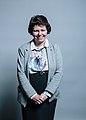 Official portrait of Susan Elan Jones.jpg