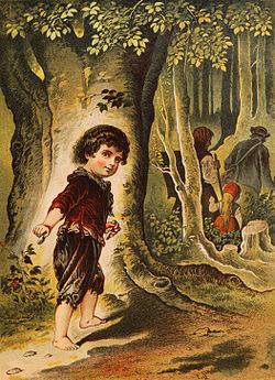Offterdinger Hansel und Gretel (1).jpg