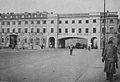 Oficyna pałacu Krasińskich przed 1939.jpg
