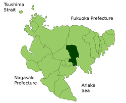 Ogi in Saga Prefecture.png