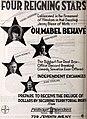 Oh, Mabel Behave (1922) - 1.jpg
