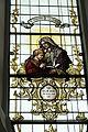 Ohmenheim St. Elisabeth Augustinus 565.jpg