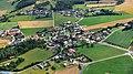 Ohrenbach 001.jpg