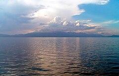 240px-Ohridsoeen.jpg