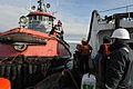 Oil in Ice Project 120125-G-HE371-001.jpg