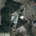 Okazaki Central Park General Gymnasium.png