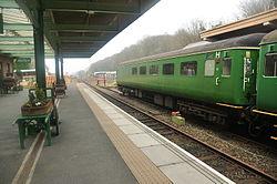 Okehampton railway station (0258).jpg