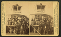 Oklawaha Steamer 'Osceola', from Robert N. Dennis collection of stereoscopic views 2.png