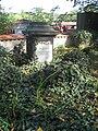 Olšanské hřbitovy, Josef Podlipský.jpg