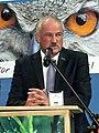 Olaf Tschimpke 2014.jpg