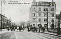 Olav Tryggvasons gate (1909) (4058019766).jpg