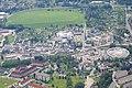 Olbernhau Luftaufnahme.jpg