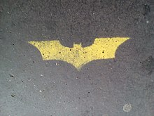 The Dark Knight Rises Wikiquote