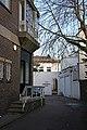 Old Brewery Mews - geograph.org.uk - 674869.jpg