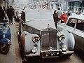 Old Brittish car - panoramio.jpg