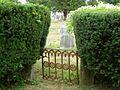 Old CemeteryGate.jpg