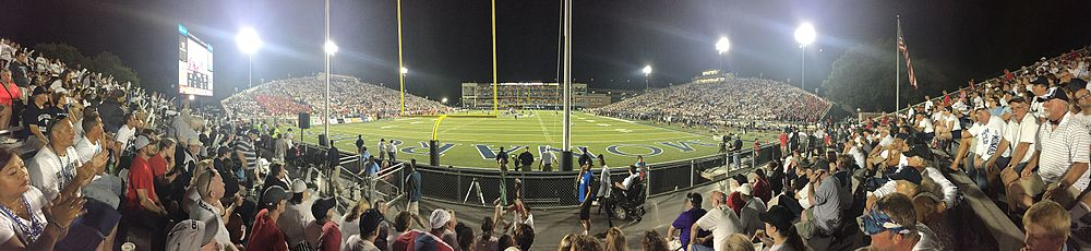 Old Dominion vs NC State 2015.JPG
