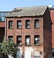 Old Factory (16603036634).jpg