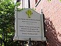 Old Presbyterian Meeting House - Alexandria, Virginia 06.jpg