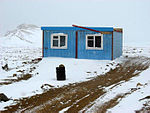 Old Russian Antarctic Research Station Progress I.JPG