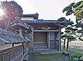 Old Samurai's house , 旧伊藤伝左衛門家 - panoramio (4).jpg