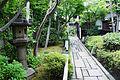Old Tsujimoto House Osaka Japan15n.jpg