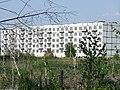 "Old USSR armies base in Skrunda- Военный городок ""Скрунда"" - panoramio.jpg"