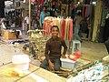 Old bazaar-gheshm island-dargahan - panoramio.jpg