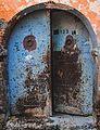 Old door a vieux Mila.jpg