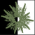 Olive spore print icon.png