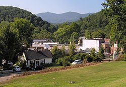 Oliver-springs-walden-tn1.jpg