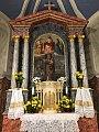 Oltar Sv. Martina, 2017..jpg