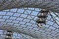 Olympic Roof Munich, April 2019.jpg